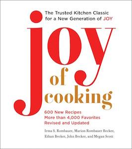 joy-of-cooking- 2019 updated