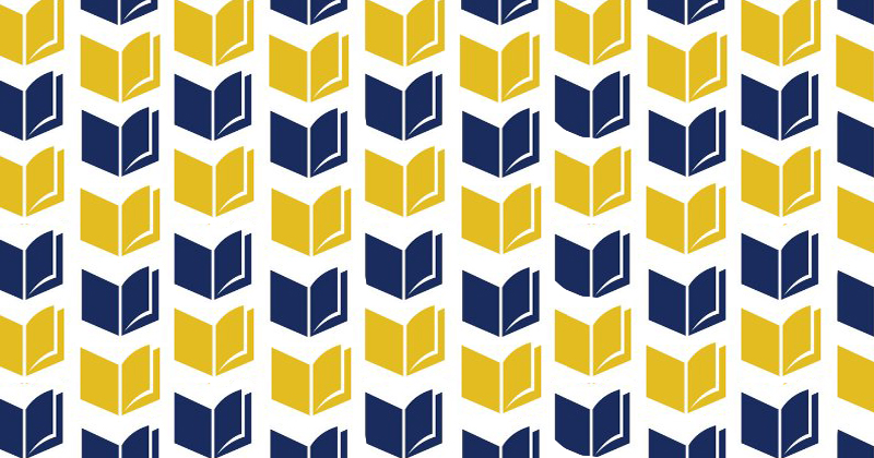The 2019 National Book Award Finalists are…