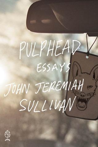 Top essays