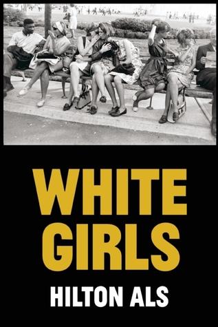 white girls hilton als