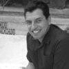 Michael Jaime-Becerra