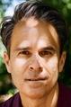 Gary Janetti