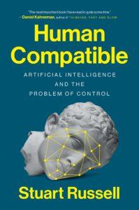 Stuart Russell,Human Compatible