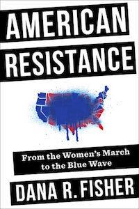 American Resistance