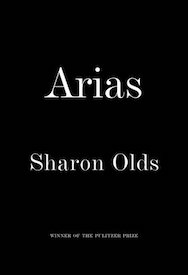 Arias Sharon Olds