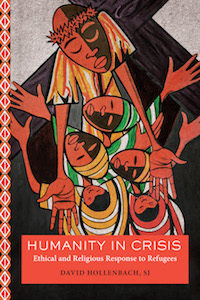 Humanity in Crisis