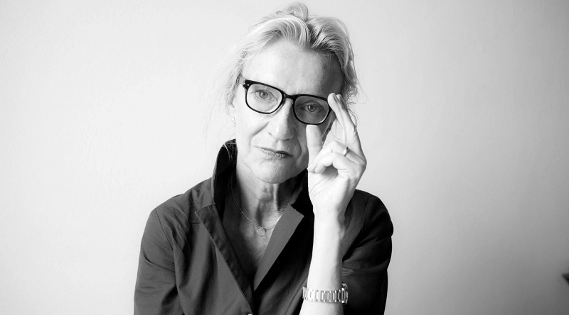 Elizabeth Strout on Writers' Block, the Art of Edward Hopper, and More