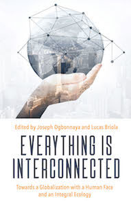 Everything is Interconnected