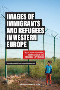 Images of Immigrants and Refugees in Western Europe