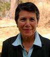 Janice Gould