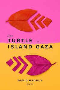 Karyn Wisselink - Athabasca_From Turtle Island to Gaza