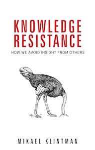 Knowledge Resistance