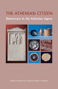 AmericanSchoolClassicalStudiesAthens_AthenianCitizen