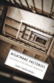 Nightmare Factories