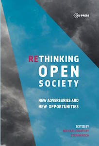 Rethinking Open Society