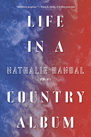 Life in a country album