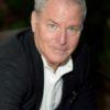 Larry Siems