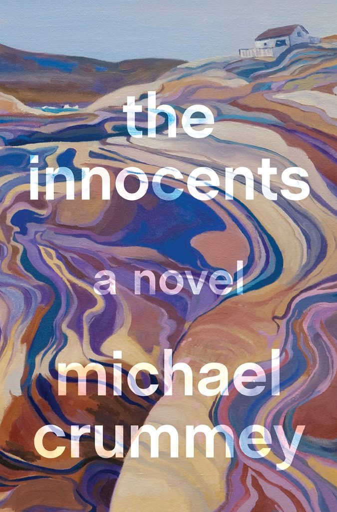 Michael Crummey, <em>The Innocents</em