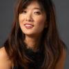 Angela Qian