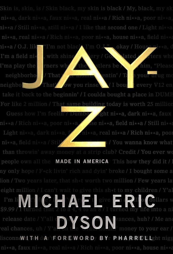 Jay-Z_Michael Eric Dyson