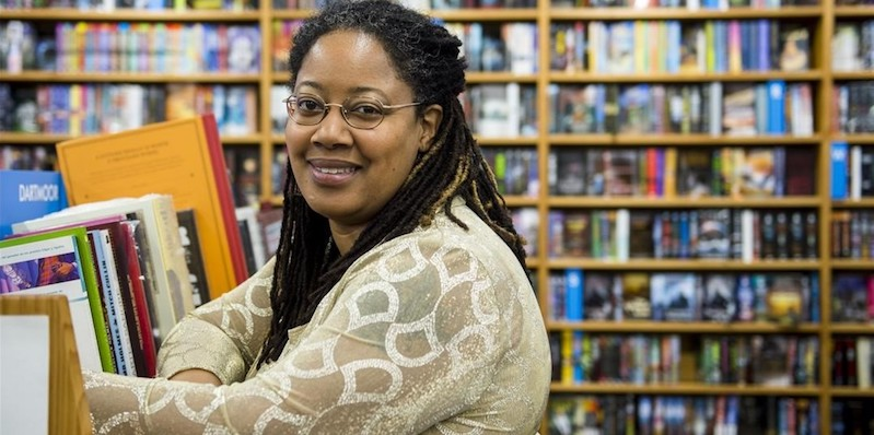 Lessons in worldbuilding from N. K. Jemisin (plus a preview of her ...