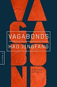 Ha Jingfang, tr. Ken Liu, Vagabonds