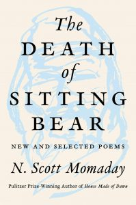 N. Scott Momaday, The Death of Sitting Bear