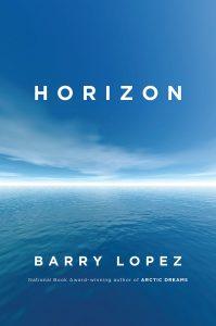 Horizon, Lopez