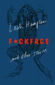 Leah Hampton,F*ckface