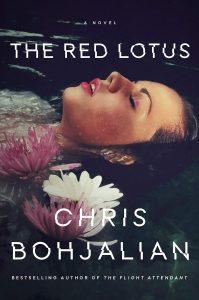 Chris Bohjalian,The Red Lotus