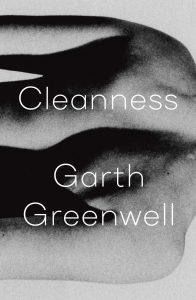 Garth Greenwell, Cleanness
