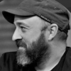Paul Scraton