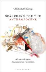 Searching for the Anthropocene
