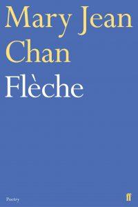 Fleche_Mary Jean Chan