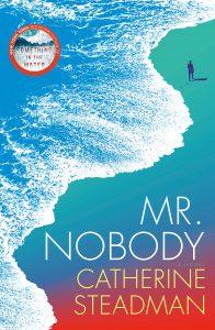 Mr. Nobody_Catherine Steadman