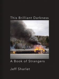 Jeff Sharlet, This Brilliant Darkness