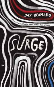 Surge_Jay Bernard