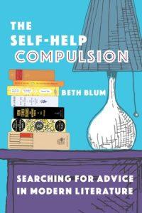 The Self-Help Compulsion_Beth Blum