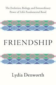friendship denworth