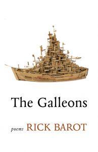 the galleons