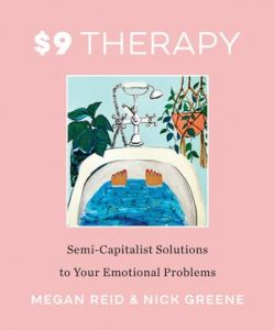 9 therapy