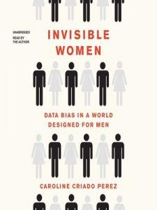 Invisible Women_Caroline Criado Perez