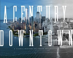 a century dowtown