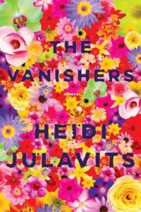 heidi julavits the vanishers