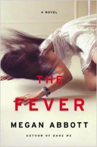 megan abbott the fever