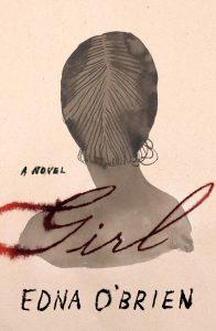Girl Edna O'Brien
