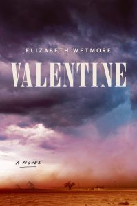Valentine_Elizabeth Wetmore