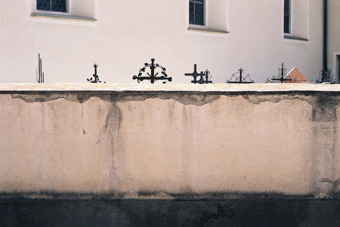 Teju Cole photo