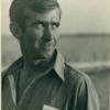 Gilbert Wilson