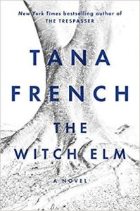 tana french the witch elm